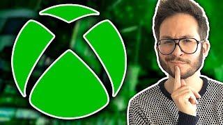 Conférence Xbox E3 2019 : les annonces auraient fuité ???