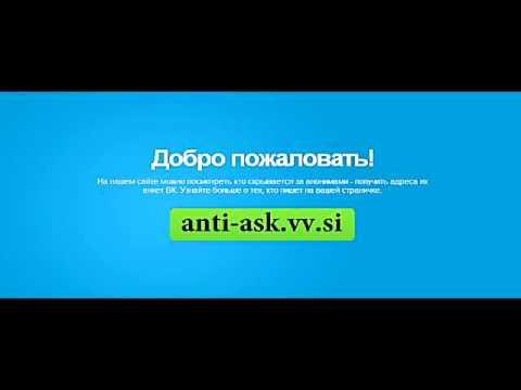 Читать онлайн - Донцова Дарья. Фэн-шуй без тормозов