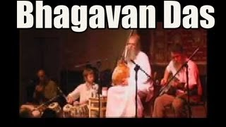 Kalima Chant - Kirtan by Bhagavan Das