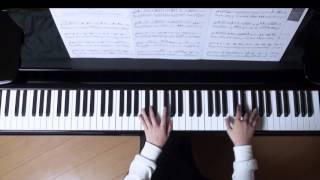 使用楽譜;美しく響くピアノソロ クリスマス名曲集・上級、 ピアノアレ...