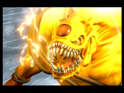Max Steel Aliança Monstruosa (Filme Completo!)