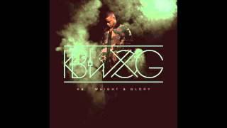 KB - Church Clap ft. Lecrae