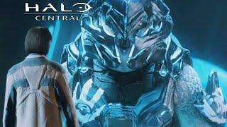 Halo 4: Spartan Ops - Magyar felirattal