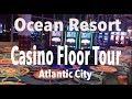Ocean Resort and Casino Hotel Review Atlantic City New ...
