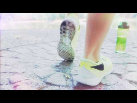 7 Benefits of Walk at Home Arthritis Exercise