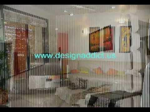 3BHK Luxury Room Tour YouTube