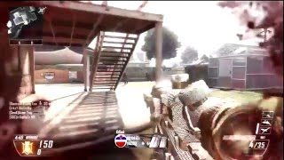 "SeaK Taq ""Taqtical"" #15 