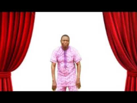 Download Gboche Egba by Peter Otulu