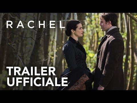 Rachel   Trailer Ufficiale HD   Fox Searchlight 2018