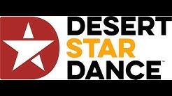 Welcome to Desert Star Dance: Dance Classes in Chandler Arizona