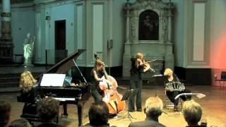 Astor Piazzolla - Muerte Del Angel