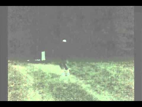 Gun shooting in Clarksville, TN, Alex pops some off