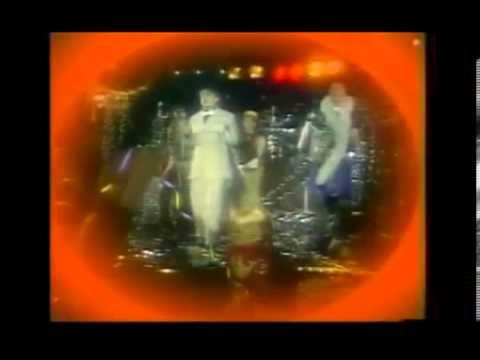 Слушать онлайн песни 80-90 годов vkhp.net - Не волнуйтесь тетя полная версия