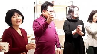 한류문화,소담갤러리 5인5색기획전,hope exhibi…