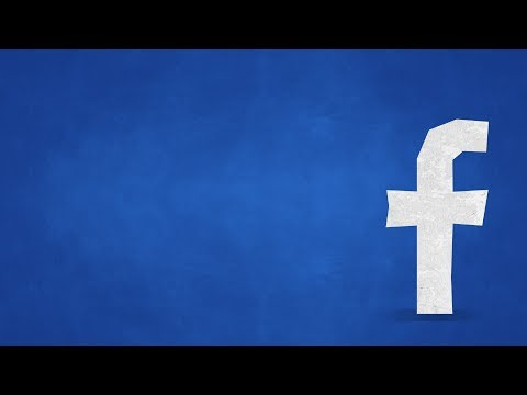 Top 10 Facts - Facebook