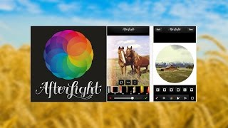 Afterlight - Tutorial Tips & Tricks