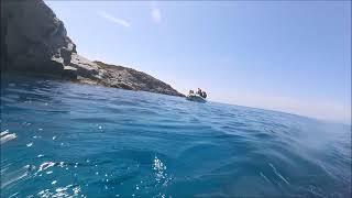 Tonnara Camping - my holidays in 1 minute!