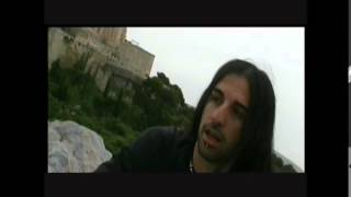 Rotting Christ - In Domine Sathana DVD2