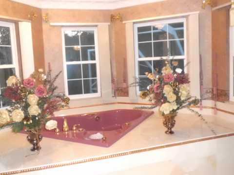 Beautiful Custom Executive Pool home for lease $2600