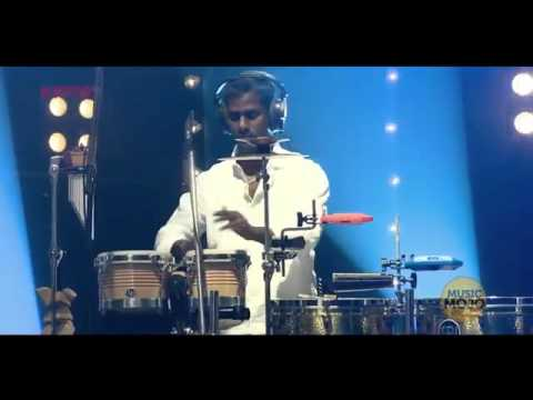 Masakkali   Benny Dayal & Funktuation  ...