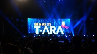 t ara live in hcm city hd1080
