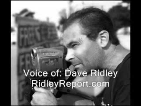 RidleyReport RapidReport - NH Senate attacks homeschoolers