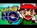 WORST Christmas & Bootleg Pokémon Games - CHRISTMAS SPECIAL