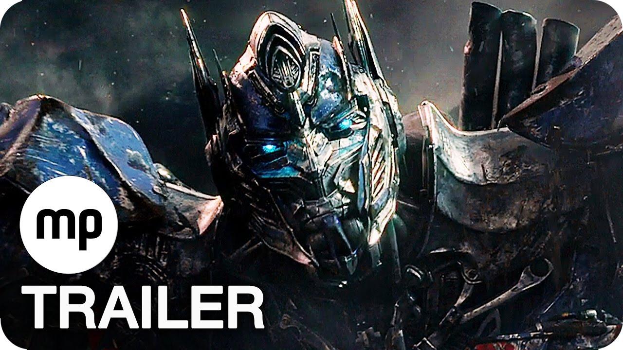 transformers the last knight ganzer film deutsch