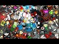 700000 ПРЕДМЕТОВ И ВСЕ РАНДОМНЫЕ The Binding Of Isaac Afterbirth 72 700000 Items Mod mp3