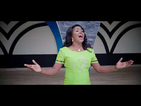 Shiru Wa Gp & Betty Bayo - Udahi | Kenya Gospel Music 2017