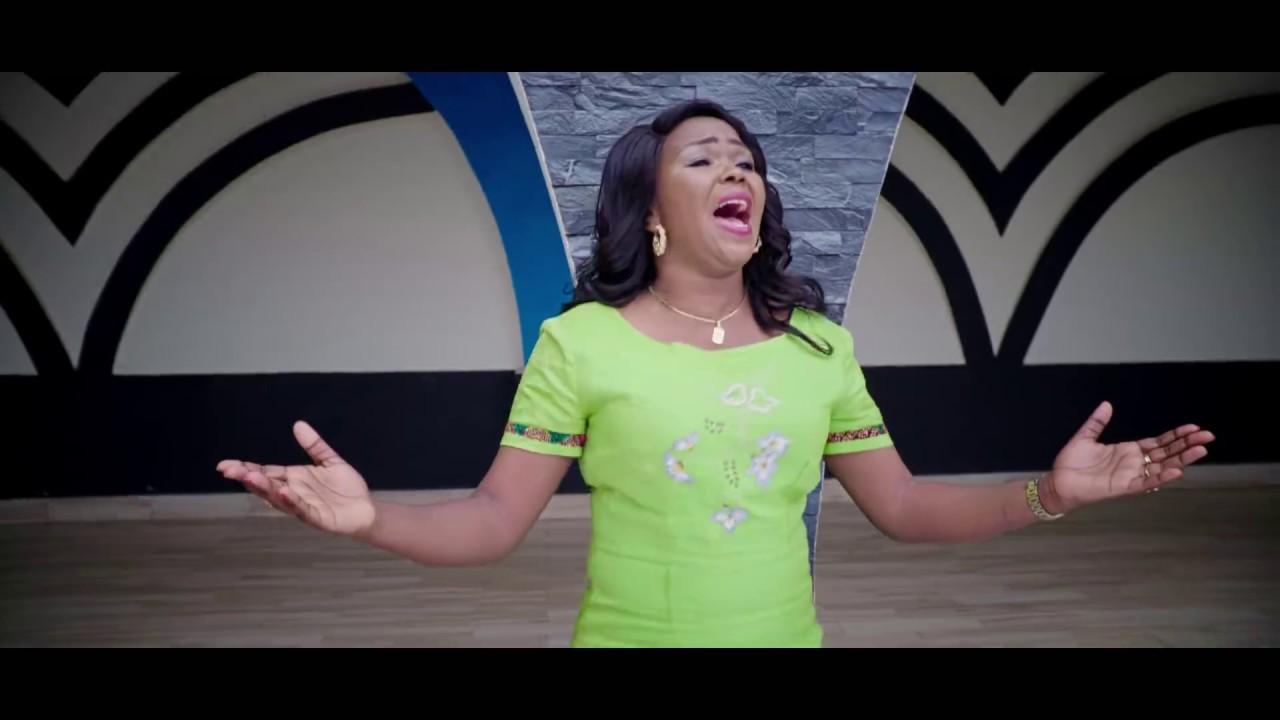 Shiru Wa Gp Betty Bayo Udahi Kenya Gospel Music 2017 Youtube