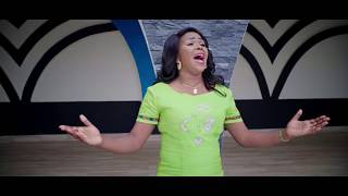 Download Shiru Wa Gp & Betty Bayo - Udahi | Kenya Gospel Music 2017 MP3 song and Music Video
