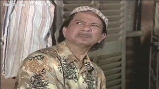Hài Xưa Bảo Chung Hay Nhất - Hài Kịch Việt Nam Cười Bể Bụng