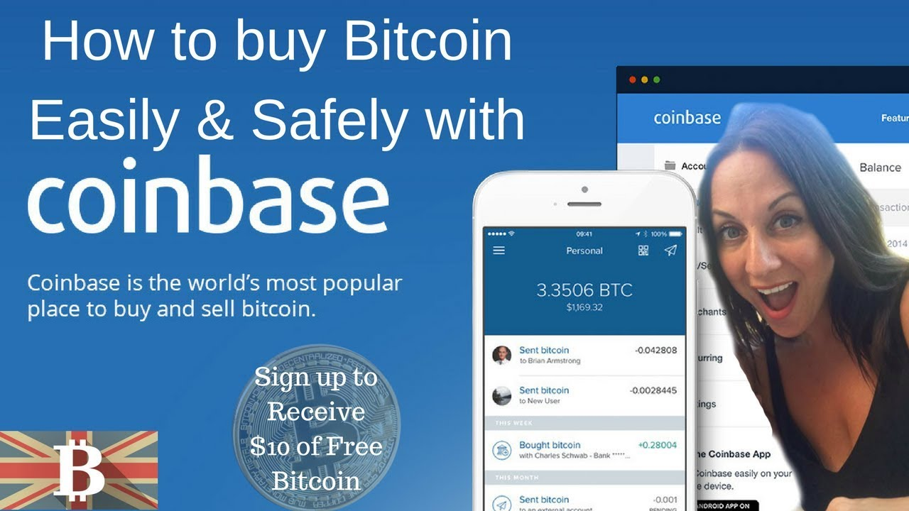 coinbase fastest way to buy