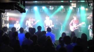 2013年 SOKオフ研合同ライブ.