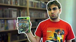 Um Pouco da Minha Coleção de Games!