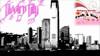 Download Wolfgang Gartner - Push and Rise (Prototyperaptor Remix) MP3 song and Music Video
