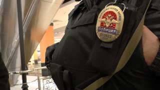 видео чоп санкт петербург