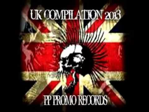 UK Compilation 2013