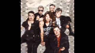 Inxs - Please ( you got that...) ( Club need mix )