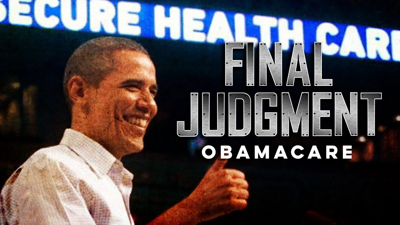 an analysis of obamacare and the supreme court it doesnt mean anything yet by willy wilkinson It certainly is not logical analysis my judgment is that we are not there yet neil gorsuch just finished year 1 on the supreme court.
