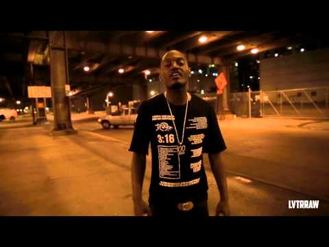 Chi Hoover - The Catch Up (Remix) [Unsigned Artist]