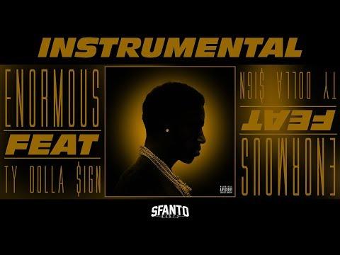 Gucci Mane - Enormous (Instrumental...