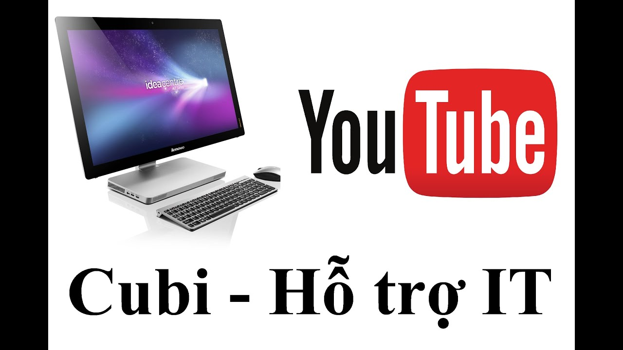 Hướng dẫn download driver HP, cài đặt driver cho HP, Laptop HP, HP  Elitebook, HP Probook,