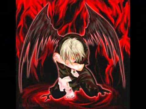 tenerte a mi lado de sonyk el dragon