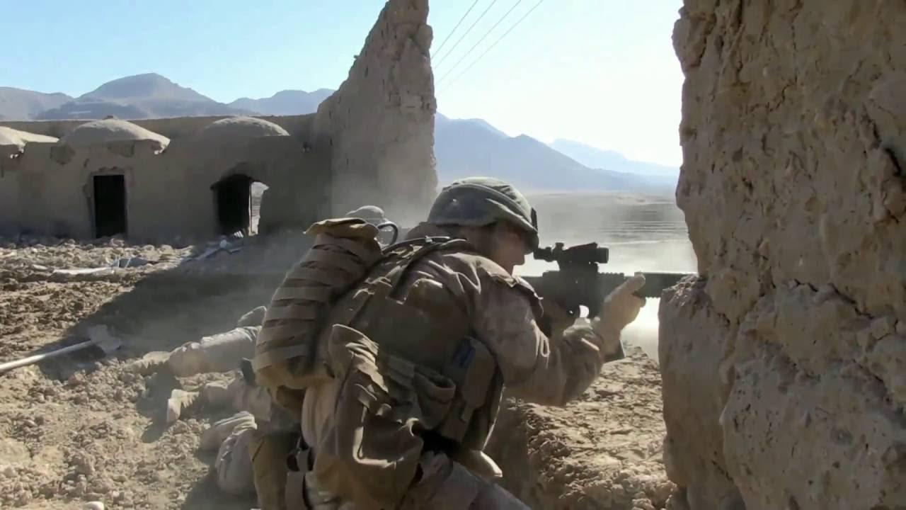 Video Video Marines Video nudes (64 photos), Selfie