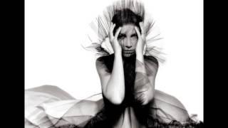 Annie Lennox - (I