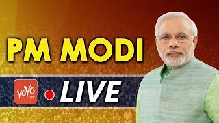 BJP LIVE : PM Modiand#39;s Mann Ki Baat with the Nation | BJP Live