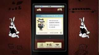 Settle UP - mobile APP for shared expenses