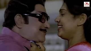 Nermai Tamil Full Movie | Tamil Super Hit Movies | Tamil Action Movie | HD